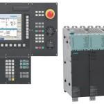 802D CNC system