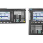 828D CNC System