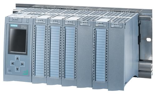 SIMATIC- S71500