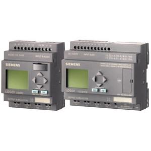 logic-module-500x500