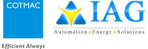 IAG Automation