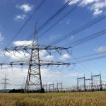 transmission-lines-front